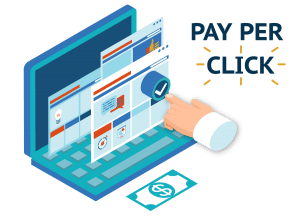ppc-pay-per-click-dentist-seo-img