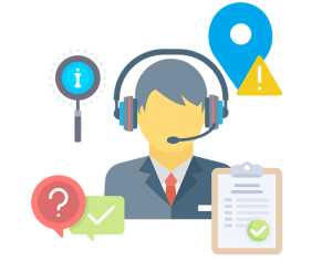 customer-support-header-dentist-seo