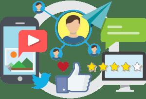 social-media-management-dentist-seo