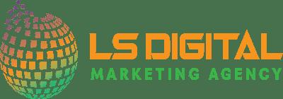 Dentist Marketing Agency Logo