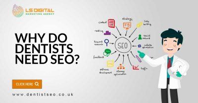 dentists-need-seo