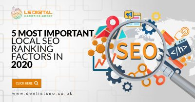 5-most-important-local-seo-ranking-factors-in-2020-lsdigital