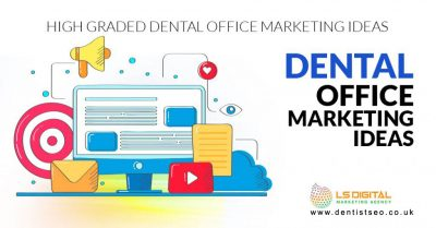 dental-office-marketing-ideas-dentiseo