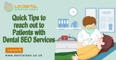 Dental-SEO-Services-DentistSEO
