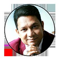 Yasin Chowdhury Layek